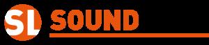 Soundland logo