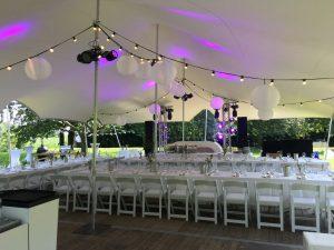 impressie-soundland-bruiloft (1)